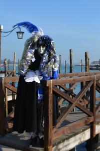 San Marco_19_1044