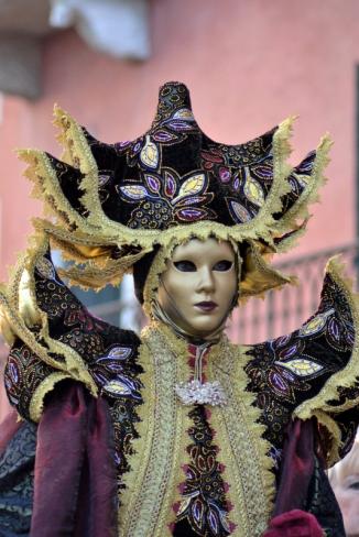 Venise2014_1054