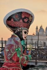 Venise2014_1055
