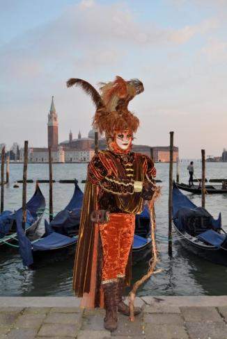 Venise2014_1056