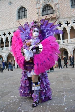 Venise2014_1057