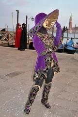 Venise2014_1060