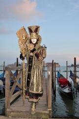 Venise2014_1063
