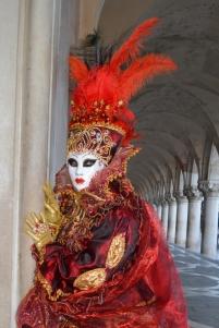 Venise2014_1065