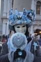 Venise2014_1067