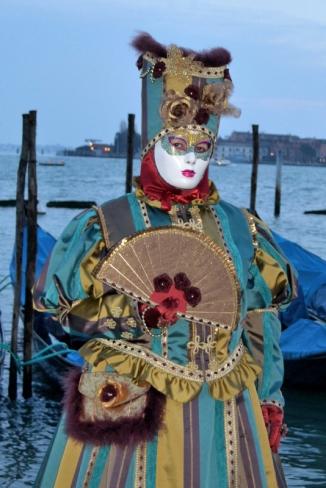 Venise2014_1071