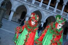 Venise2014_1073