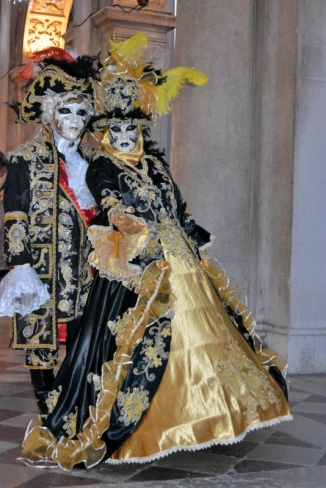 Venise2014_1075