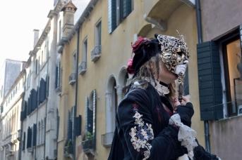 Venise_1089