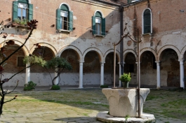 San Pietro_1116