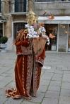 San Zaccaria_1132