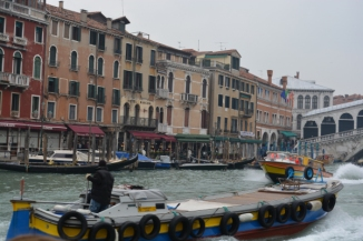 Grand Canal-1