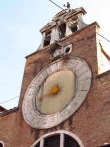 Venise Rialto_1682