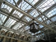 Glasgow_1673