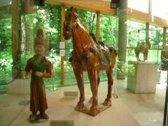 musée Burell_1576
