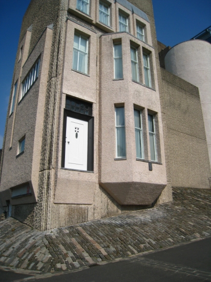 musée Mackintosh_1578