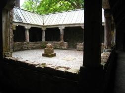 St Conan loch Awe_1583