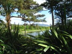jardin Inverewe_1604
