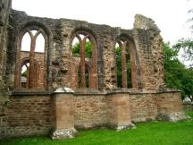 le prieuré de Beauly_1606