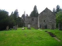 Blair-chapelle_1610
