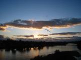 fin de journée à Perth_1614