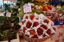 marché Rialto