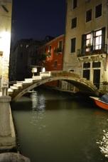 pont Cannaregio