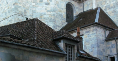 Besançon_1920