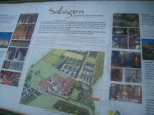 Salagon plan_1821