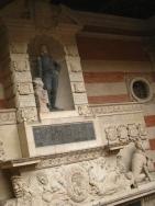 cour du Capitole Henri IV_2257
