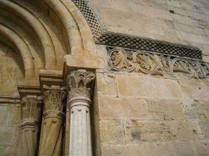 Salagon église XII°_1823