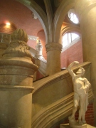 Augustins-escalier Darcy_2253
