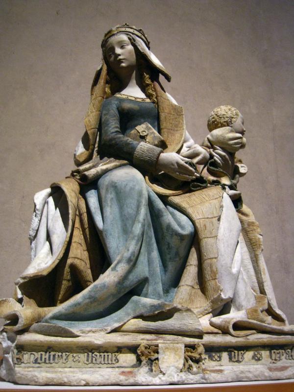la Vierge de Grasse_2254