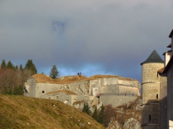 château de Joux_2038