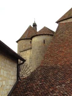 château de Joux_2041