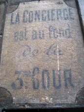 Besançon_1888