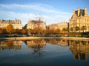 Paris novembre_2099