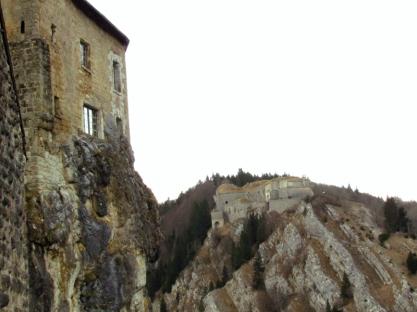 château de Joux_2042