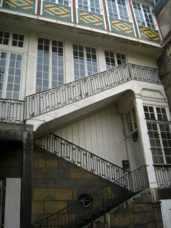 Besançon_1899