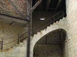 château de Joux_2044