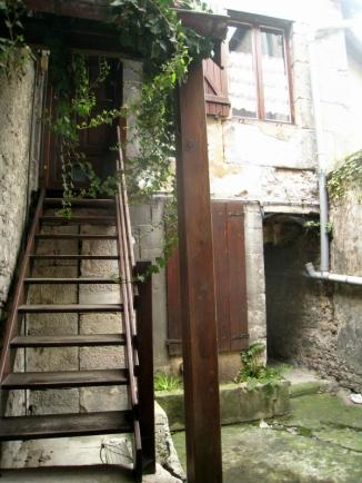 Besançon_1902