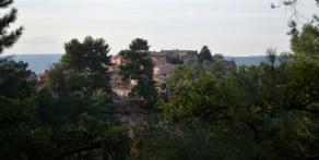 Roussillon_1833