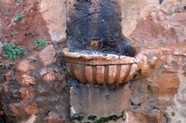 Roussillon_1835