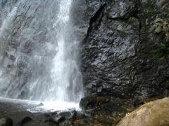 cascade de Queuneuilh_1706