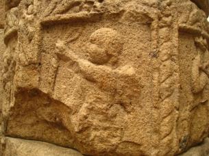 pierres romaines thermes_1717
