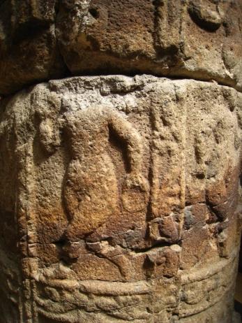 pierre romaine thermes_1725