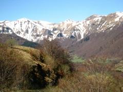 vallée de Chaudefour_1727