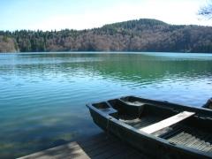 lac Pavin_1742