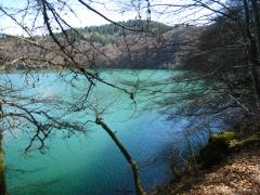 lac Pavin_1744