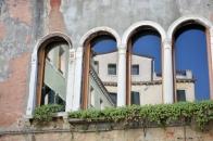 Venise 2014_2108
